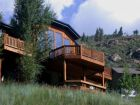 Vail Five Bedroom Vacation Rental  that Sleeps 10 Guests