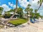 Vacation Rental in Siesta Key