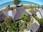 Beach Front Rental Home in Captiva, Florida