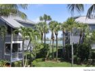 Two Bedroom Rental Overlooking Golf Course and Gulf