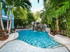 Holmes-Beach-Florida-vacation-rental-home2