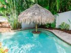 Six Bedroom 5 Bathroom Vacation Rentals - Available Weekly