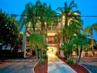 Anna Maria Luxury Vacation Rental Home