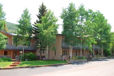Vail lionshead condo 877716 emerald kite vacation rentals for Cabins for rent near vail colorado
