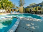 5 Bedroom Vacation Rental on Anna Maria Island Sleeps 10