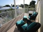 Siesta Key, Florida rental with great amenities