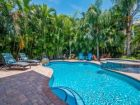 Vacation Rental Home in Holmes Beach