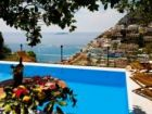 positano-villa-rental-9-pool