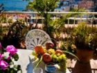 Perfect Positano Rental