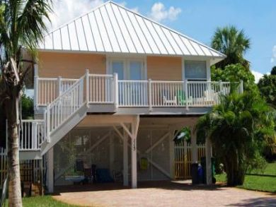 Great value anna maria vacation rental 1 block to gulf beach for 20 bedroom vacation rentals florida