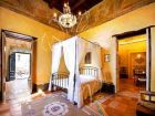 positano-vacation-rentals-5