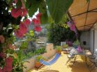 Positano vacation rentals