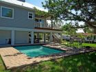 Lovely 3 bed 3 ba Longboat Key home
