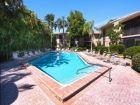 Sanibel 2 Bedroom Beach Rental