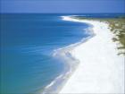 Sanibel Island Beach Front 2 Bedroom Vacation Rental