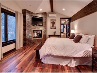 Ski Deer Valley Four Bedroom Luxury Vacation Rent