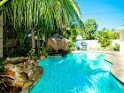 Anna Maria Island & Holmes Beach Home 878711