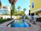 Holmes Beach, Florida Vacation Rental with Private Pool