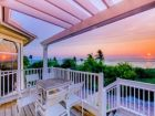 Captiva Island Three Bedroom Vacation Rental - Gulf Views