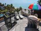 Sanibel Island Two Bedroom Condo for Rent- Penthouse