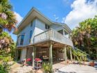 Captiva Island & North Captiva Home 879695