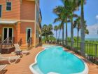 Captiva Island & North Captiva Home 879696