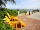 Captiva Island & North Captiva Home 879698