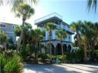 Captiva Island vacation home