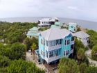 Captiva Island & North Captiva Home 879709