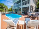 Captiva Island & North Captiva Home 879711