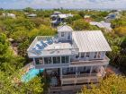 Captiva Island & North Captiva Home 879713