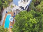 Captiva Island & North Captiva Home 879714