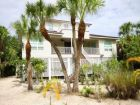 Captiva Island & North Captiva Home 879717
