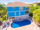 Captiva Island & North Captiva Home 879719