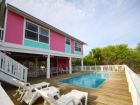 Captiva Island & North Captiva Home 879721