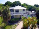 Captiva Island Rental Media Room/Game Room Pool Six Bedrms!