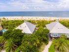 Captiva Island & North Captiva Home 879740