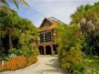 Captiva Rental Home