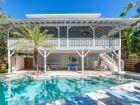 Five Bedroom Vacation Rental Private Pool WOW Rental