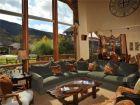 Luxury Vail Ski Rental Home Sleeps 11 Guests