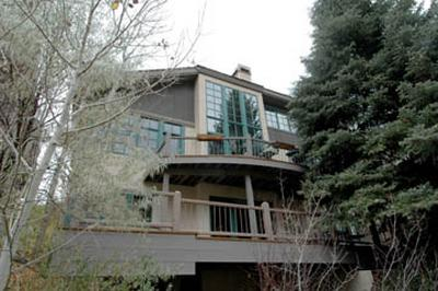 Beaver Creek Home 87998 Emerald Kite Vacation Rentals