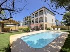 Destin-Florida-Vacation-Rental-pool