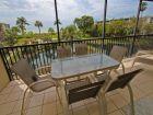 Sanibel-Florida-vacation-condo-lanai