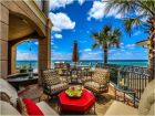Destins Most Beautiful Vacation Rental with 11  Bedrooms