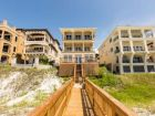 Destin-Florida-vacation-rental-home30