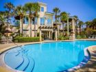 Luxury Six Bedroom Destin Rental - Plus Bonus Room.