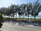 Rent this Entire Anna Maria Mega Beach Home- Gulf Views