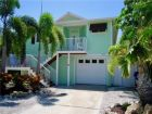 Anna Maria Island Vacation Rental Home with Pool