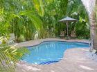 Anna Maria Vacation Rental 2 Bedroom 1 Block To Beach
