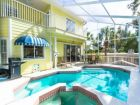Siesta-Key-Florida-vacation-rental-home12